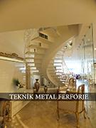 Merdiven konstruksiyon lazer kesim motifli kod: TMD-08