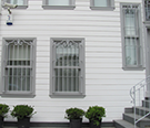 ferforje pencere demirleri kod: TPD-27