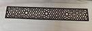 selcuklu desen teknik metal kod: TCNC-11