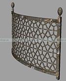 selcuklu balkon modelleri kod: TBL-41