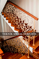 ozel tasarim lazer kesim ahsap kupesteli merdivenler kod: TMD-18