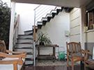 Celik merdivenler kod: TCK-14