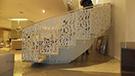 modern merdiven korkuluklari kod: TMD-53