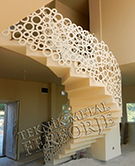 en yeni merdiven korkuluk demiri kod: TMD-57