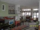teknik metal atolye