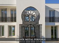 cizim-ve-tasarimlarimiz-teknik-metal-ferforje