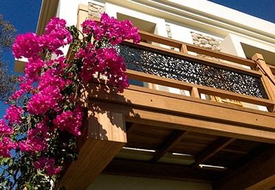 FERFORJE-BALKON-KORKULUĞU balkon korkuluk modelleri , alüminyum balkon korkuluk , balkon korkuluk fiyatları , balkon alüminyum korkuluk , ahşap balkon korkuluk modelleri , alüminyum balkon korkuluk modelleri