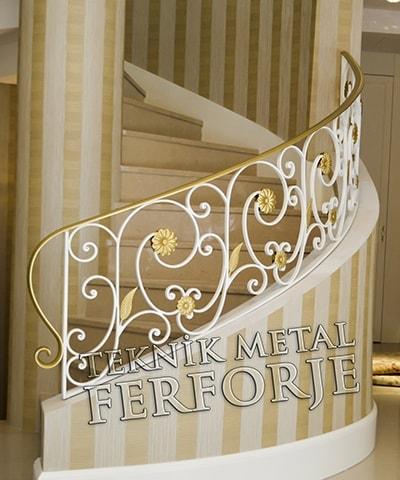 FERFORJE-MERDİVEN-KORKULUKLARI- merdiven korkuluk modelleri , merdiven modelleri , merdiven modelleri ve fiyatları , merdiven trabzan modelleri , metal merdiven modelleri , metal merdiven modelleri fiyatları
