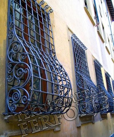 FERFORJE-PENCERE-KORKULUĞU- balkon korkuluk , cam korkuluk , pencere korkuluk fiyatları , korkuluk , pencere korkuluk modelleri , balkon korkuluk modelleri , korkuluk fiyatları , balkon korkuluk fiyatları