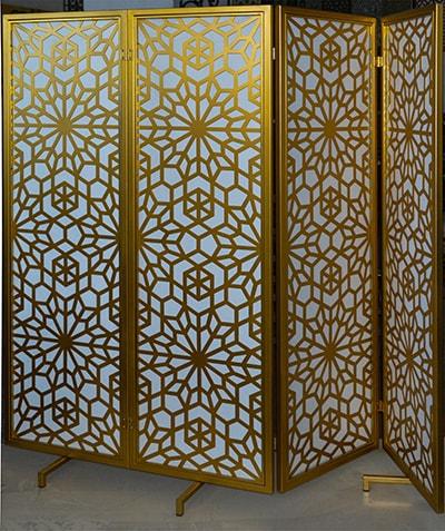 Lazer-Kesim-Paravan-Lazer kesim dekoratif paravan , modern paravan motifleri tasarımlar , aravan modelleri , ferforje paravan , cnc paravan modelleri , paravan fiyatları , cnc paravan , paravan , paravan bölme
