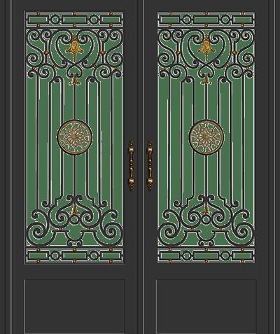 ferforje bahçe kapısı , ferforje bahçe kapı modelleri , ferforje kapı fiyatları , ferforje demir , lazer kesim ferforje , ferforje çiçeklik modelleri , ferforje demir fiyatları , bahçe kapısı ferforje
