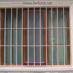 Pencere Korkuluğu Kod: PD-13
