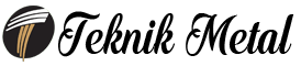 logo_c5ejuzn2