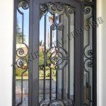 Exterior-Front-Doors-001