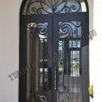Exterior-Front-Doors-043