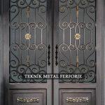 Ferforje-Bina-Kapisi-Lazer-Kesim-Motifler-Teknik-Metal (75)