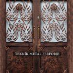 Ferforje-Bina-Kapisi-Lazer-Kesim-Motifler-Teknik-Metal (77)