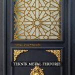 Ferforje-Bina-Kapisi-Lazer-Kesim-Motifler-Teknik-Metal (78)