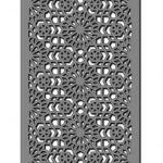 Lazer-Kesim-Kapı-Motifleri-24