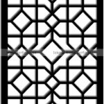 Lazer-Kesim-Kapı-Motifleri-53