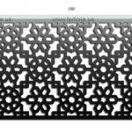 Lazer-Kesim-Kapı-Motifleri-60
