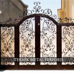 Anasayfa_Ferforje-Lazer-Kesim-Bahçe-Kapısı-Teknik-Metal-Ferforje-37-150×150
