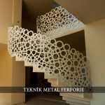Anasayfa_Ferforje-Lazer-Kesim-Merdiven-Korkulugu-Teknik-Metal-Ferforje-39-150×150