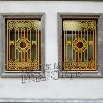 Anasayfa_Ferforje-Pencere-Korkuluğu-27-150×150