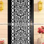 Anasayfa_Lazer-Kesim-Kapı-Motifleri-34-150×150