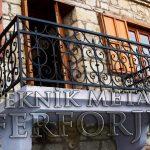 Anasayfa_Lazer-kesim-ferforje-balkon-korkuluğu-Teknik-Metal-Ferforje-20-150×150