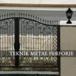 Ferforje-Lazer-Kesim-Bahçe-Kapısı-Teknik-Metal-Ferforje-55