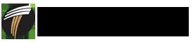 teknikmetal_logo_mini